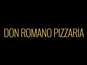 Don Romano Pizzaria